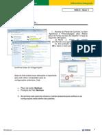 Caderno-Exercícios-Windows-7