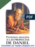 1999 Daniel 2.0 Baja