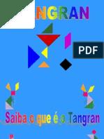 Tang Ran