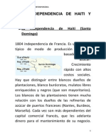 America 2.pdf