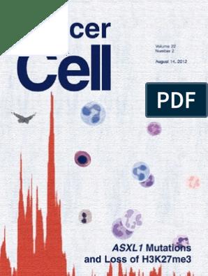 Cancer Cell | Angiogenesis | Metastasis