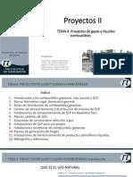 p2 t04 Proyectos Gases y Liquidos Combustibles(1)