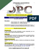 DPC-2