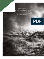 The Darkening Sea Elizabeth Kolbert the New Yorker Annals of Science
