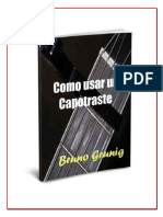 Capotraste-2[1]