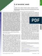 PNAS-2012-Mulkidjanian-1117774109