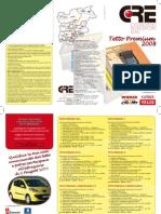 1209462843_Pieghevole.pdf