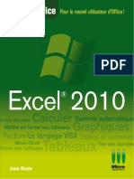 Excel.2010