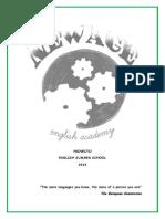 Escuela de Verano Ingles.pdf