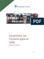 M1.1.Historia_prensa_30_08_2012