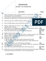 CH-1_DC GENERATOR Q.BANK.pdf