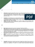 Glosario_EPG