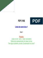 FEP2195-2009-sem1-lista1-6