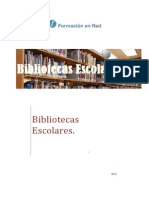 2.Integracion_de_datos_abies2_24_09_2012