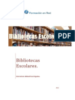 2.Lit Infantil Espanya 11-07-2012