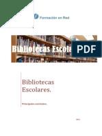 4.Principales Corrientes 11-07-2012