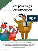 PROVEEDOR.pdf