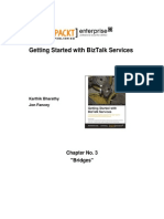 9781782177401_Getting-Started-With-Biztalk-Services-Sample-Chapter
