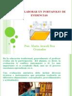 Portafolio de evidencias.pdf