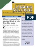 Guild E Learning