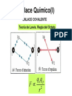 EnlaceQuimico1[1].pdf