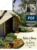 Nor Cal Edition - October 30 2009
