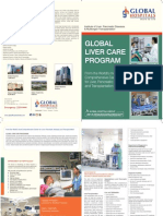 Liver Treatment Specialists Bangalore,Chennai,Mumbai,Hyderabad