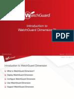 Intro WG Dimension v1 0