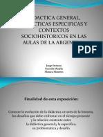 _Presentación didactica