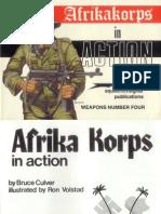 53532416 Afrika Korps in Action