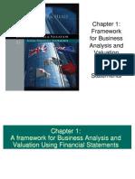 Fin Analysis Chap1 (2010)