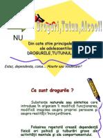 droguri2