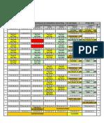 Calendario PTAC26_04