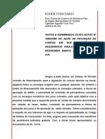 1060-08 prestação contas 2 fase - revisão - pericia - julgo boas.doc