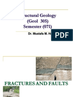 (4)Fract&Fault