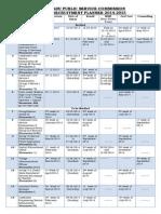 Annual planner_10_01_2014.pdf