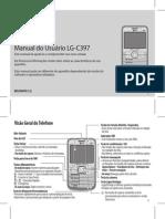 LG-C397