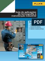 Introducao Termografia a Manutencao Industrial 2013