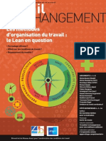 LEAN Management.pdf