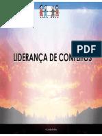 liderança_de_conflitos_-_pdf