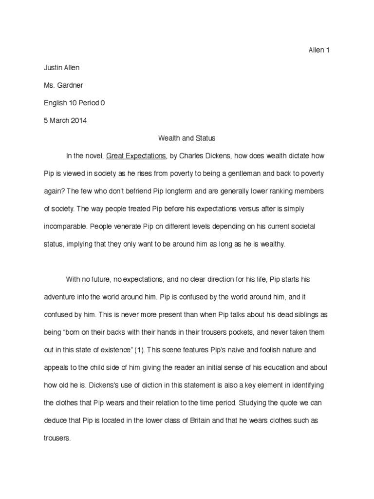 Roland kossel dissertation