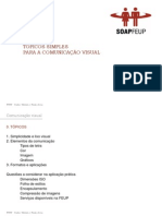 comvisual.ppt