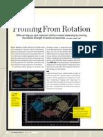 119943614 Relative Rotation Graph