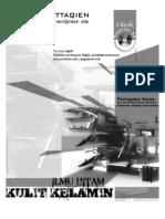 Buset (Penyakit Kulit Kelamin).pdf