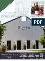 Nor Cal Edition - September 4, 2009