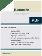 ilustracion-1211893206767704-9