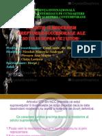 213363167 Drepturile SuDrepturile-succesorale-ale-sotului-supravietuitorccesorale Ale Sotului Supravietuitor