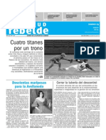 JR 23-03-14.pdf
