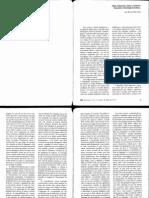 João Maia Ideias intelectuais textos e contextos (1)