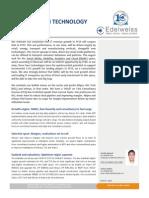 Edel - IT the Next Big Leap